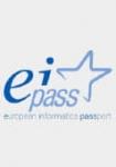 DRIVERS SRL, Centro accreditato, sede d'esame per le Certificazioni EIPASS